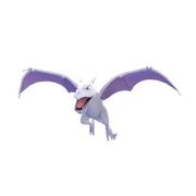 Pok mon go aerodactyl evolution locations nests moveset pok go - Pokemon ptera ...