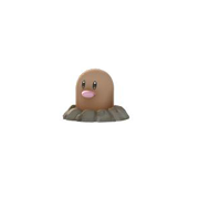 diglett pokemon go