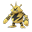 electabuzz pokemon go