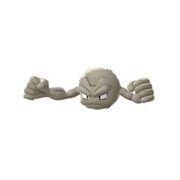 geodude pokemon go