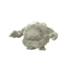 Pokemon Graveler Images