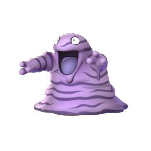 http://www.pokego.org/assets/img/pokemon/grimer-pokemon-go.png