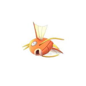 Pok 233 Mon Go Magikarp Evolution Locations Nests Moveset Pok 233 Go