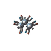 magneton pokemon go