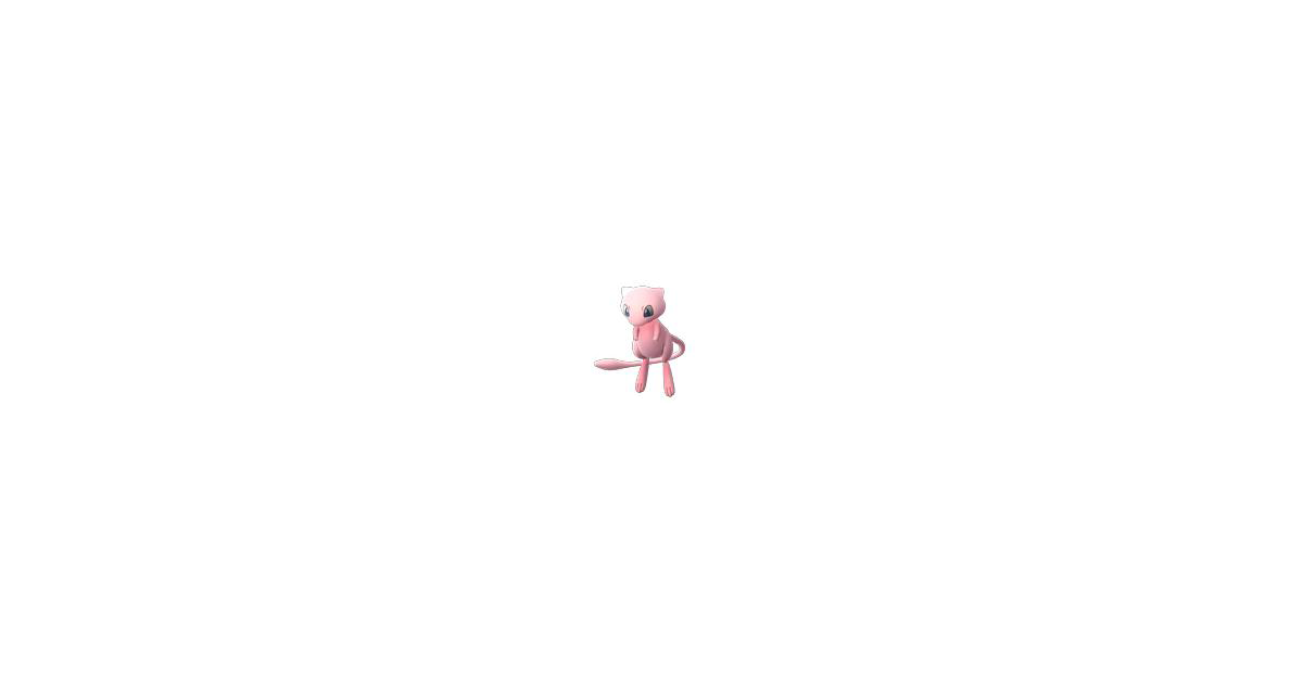 What moves can't Mew learn - answers.com