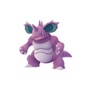 nidoking pokemon go
