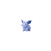 nidoran female pokemon go