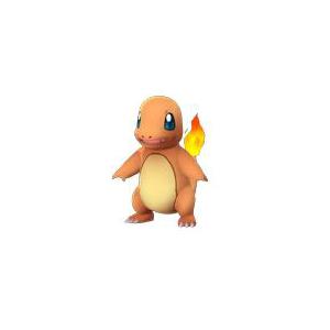 Pok mon go charmander evolution locations nests moveset pok go - Pokemon evolution salameche ...