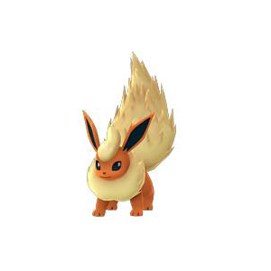 how to get jolteon in heartgold