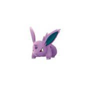 nidoran male pokemon go